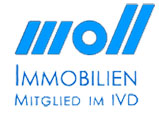 Immobilien Moll